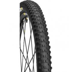 Pneu 27.5p MAVIC vtt CrossMax Quest 27.5x2.40 Tubeless Ready