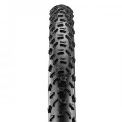 Pneu 29p RITCHEY vtt Z-Max Evolution Wcs Grip Tubeless Ready