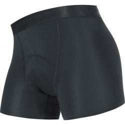 Sous-short GORE femme C3 Shorty+ noir