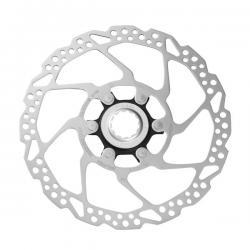 Disque de frein SHIMANO acier inox SM RT54