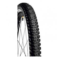 Pneu 27.5p MAVIC vtt CrossRoc Roam 650b Tubeless Ready