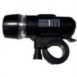 Eclairage avant AIM Night Sight 5 led