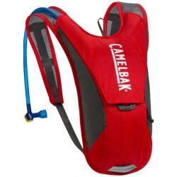 Sac hydratation CAMELBAK route ou vtt Hydrobak rouge racing