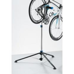Pied atelier TACX pliant Spider Prof T3025