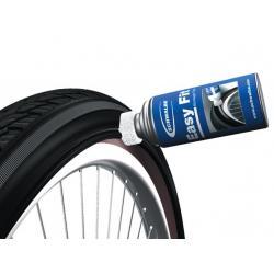 Liquide de montage SCHWALBE EasyFit pour pneus UST