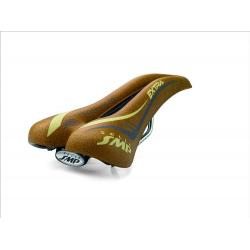 Selle SMP route