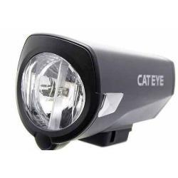 Eclairage avant CATEYE 2015 rechargeable Econom Force RC HL-EL540G RC noir