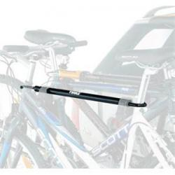 Barre de transport THULE horizontal 982 noir