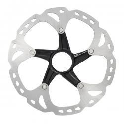 Disque de frein SHIMANO acier inox XTR-985 IceTech