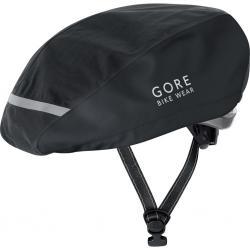 Couvre-casque GORE BIKE Universal noir en Gore-Tex