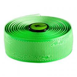 Guidoline LIZARDSKINS route polymer DSP Vert celest - épais. 2.5mm larg. 30mm - confort