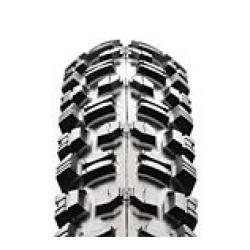 Pneu MAXXIS vtt Minion arrière Butyl 60a - 1250gr - ppc 51 €ttc - 26x2.50 - 26