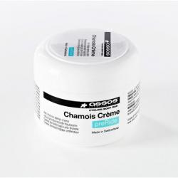 Crème cuissard ASSOS anti-frottements et anti-bactérien