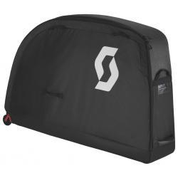 Housse de transport vélo SCOTT rembourrée Bag Premium 2.0 noir