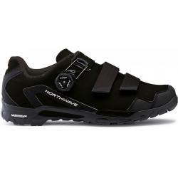 Chaussures NORTHWAVE vtt Outcross 2 Plus noir