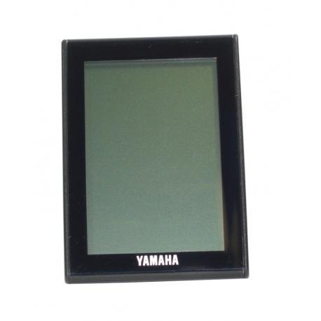 Console YAMAHA display LCD X94 depuis 2016