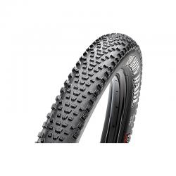 Pneu 29p MAXXIS vtt Recon Race 2.25 TR Tubeless Ready