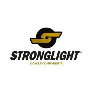 STRONGLIGHT